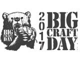 Big Craft Day 2017