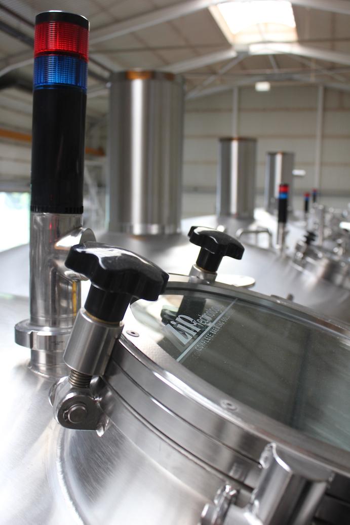 Домашняя пивоварня zip как сделать хороший самогонный апарат