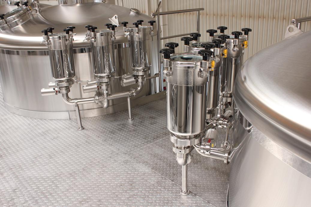 Домашняя пивоварня zip technologies цена как купить самогонный аппарат в петербурге